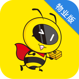 社区e蜂社
