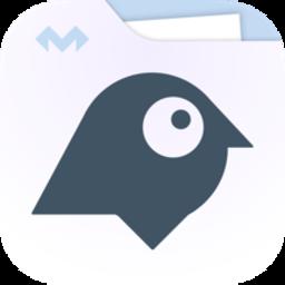 巴别鸟网盘软件