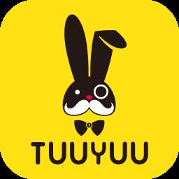 兔悠到家app