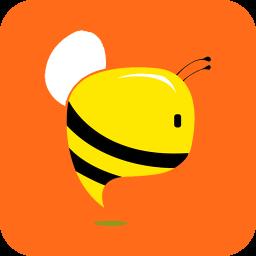 小蜂e家手机版