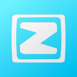 众车纷享手机版v2.2.2安卓版