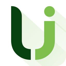 绿净生活app