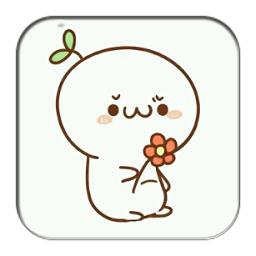 桌面宠物长草颜app