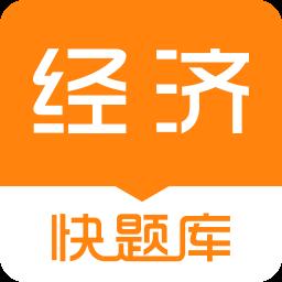 ���������}��app