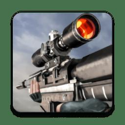 狙击猎手汉化版