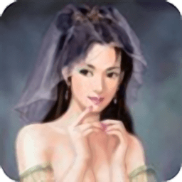 紅顏水滸手游網頁登錄版