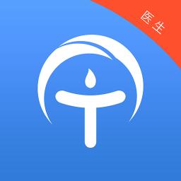 糖天使医生版app