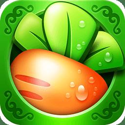 保卫萝卜4无限金币版