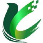 人人交易网手机版v1.3.0 安卓版