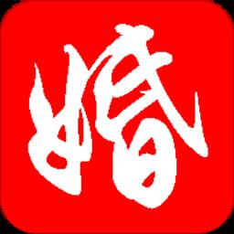 红鹊桥手机版