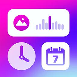 火星基地区块链挖款软件