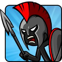 火柴人战争遗产最新版v1.0.3 安卓版