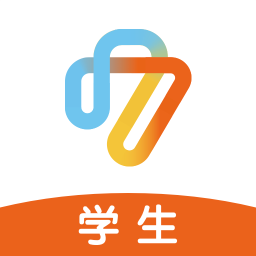 一起作业中学学生版v5.9.0.1024 安