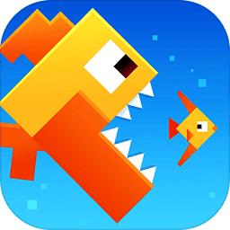 像素鱼2免费版