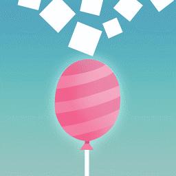 消灭气球九游游戏