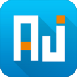安杰智控app