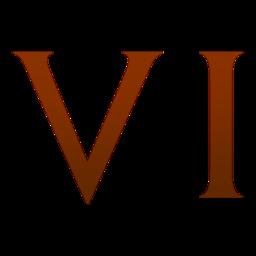 文明6修改器風靈月影