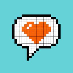 pixel4u app