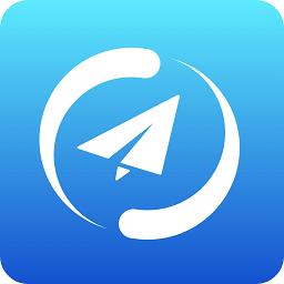 安途商旅app