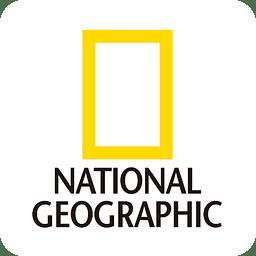 国家地理软件
