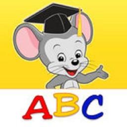 abcmouse教学机构版v6.3.0 安卓版