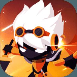 star knight无限金币版