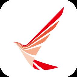 瑞航易行手机版v2.0.2 安卓版