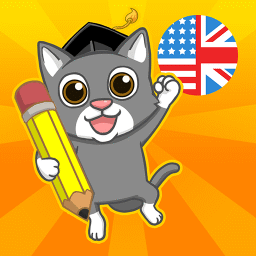 猫博士英语客户端