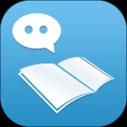 青岛国版邮币卡app
