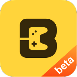 buff交易平台app