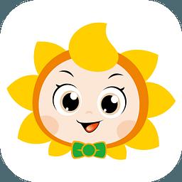 仙谷之家app