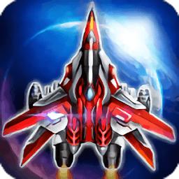 弹弹战机网页游戏