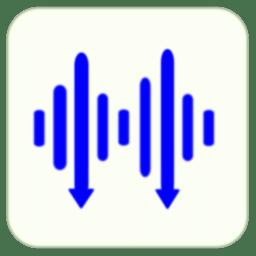 微信公众号音频
