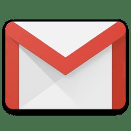 谷歌邮件手机版(Google Gmail)
