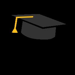 高考志愿帮软件