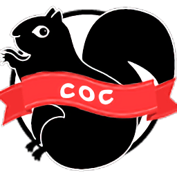 黑松鼠coc免费辅助