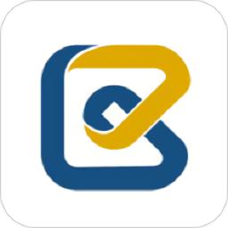 快贝金融app