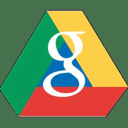 谷歌服务框架安装神器手机版