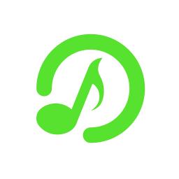 声声语音交友app