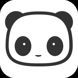 熊猫高考软件