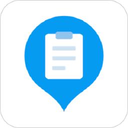 高考万题库app