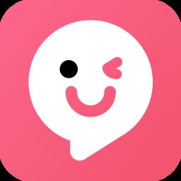 皮皮视频app