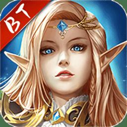 冒泡战场女神新版v3.0 安卓版
