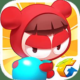 泡泡堂游戏v0.1.22 安卓官方版
