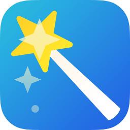 魔力营销app