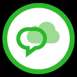 绿芽短信转发微信手机版