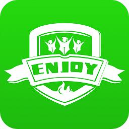 英杰瑞英語app