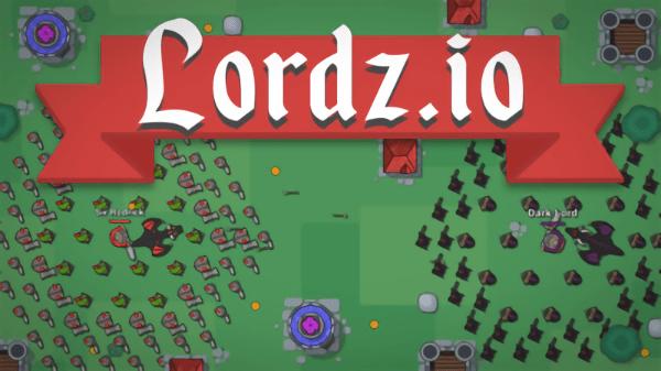 洛兹大作战游戏 v1.14 安卓最新版 0