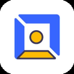 tokenup官方最新版(区块链资讯)