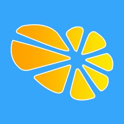 臻橙医生app